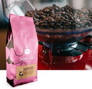 bonen_koffie