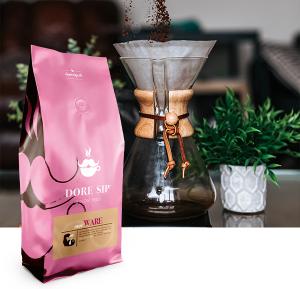 filter_koffie