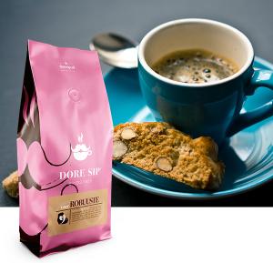 freshbrew_koffie