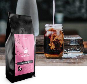 vriesdroog_koffie